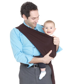 fef5f2987ec Moby Instructions - Baby Carriers Australia
