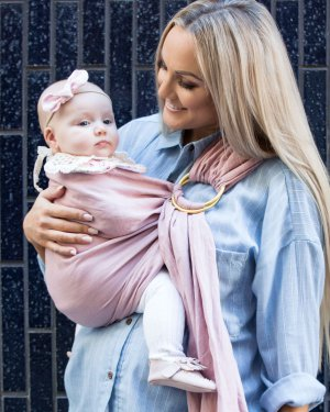 Baby Carriers Australia Australia S No 1 Baby Carrier Store