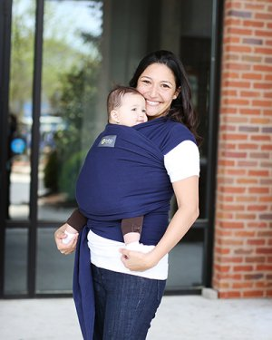 fb327415e16 Baby Wrap Carrier Archives - Baby Carriers Australia