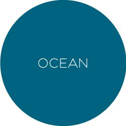 Beco Ring Sling Ocean Baby Carriers Australia