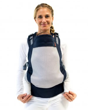 beco toddler carrier australia