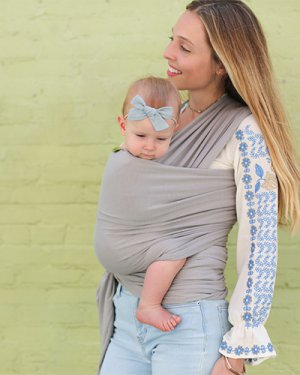 c5029204f56 Baby Wrap Carrier Archives - Baby Carriers Australia