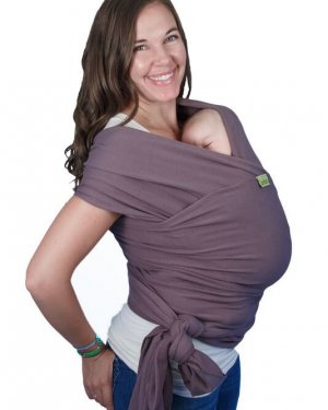 735864de881 Baby Wrap Carrier Archives - Baby Carriers Australia